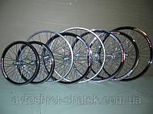 Велоколесо.колесо.обід