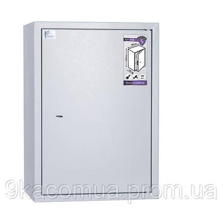 Шкаф-сейф Ferocon БЛ-65К.Т1.П1.7035, фото 2