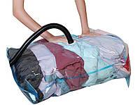Вакуумные пакеты для хранения вещей space bag