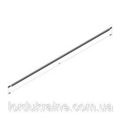 ТЭН 68 Б 10/0,6 Т 220 для куриных грилей ГК-9М КИЙ-В