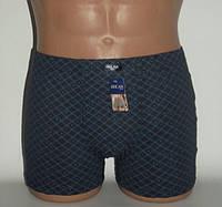 Боксерки шорты мужские стрейч РОМБ Insan (INDENA), фото 1