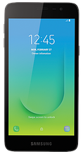 J2 Core 2018 SM-J260F/DS