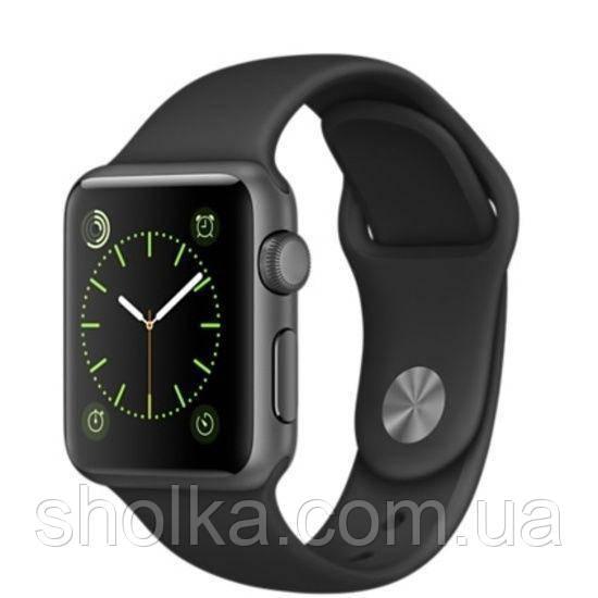 Наручные часы Smart i68mini