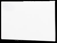 Металлокерамические настенные обогреватели УДЭН-500 (без шнура и вилки)