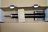 Амортизатор передний L/R CITROEN JUMPER, FIAT DUCATO,PEUGEOT BOXER 1.9D-2.8D 02.94г-, фото 7