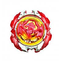 Бейблейд BeyBlade Возрождающийся Феникс Revive Phoenix (бей фирмы S3)