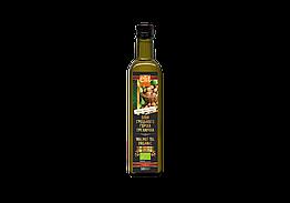 Масло грецкого ореха Elit Phito органическое 500 мл hubBTTU79556, КОД: 182325