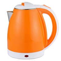 Электрический чайник Domotec  MS-5025 (2 л / 1500 вт)