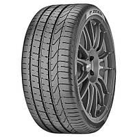 Летние шины Pirelli PZero 275/35 R20 102Y XL RO1