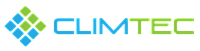 Рекуператоры CLIMTEC