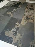 Каменный шпон AUTUMN RUSTIC 610x1220mm, фото 2