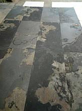 Каменный шпон AUTUMN RUSTIC 610x1220mm