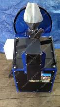 Экструдер ЭТК-30 (с однофазным двиг. 3 кВт) 220V