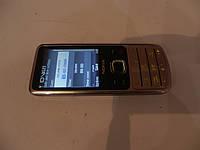 Мобильный телефон Nokia 6700 №6070
