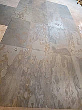 Каменный шпон CALIFORNIA GOLD 610x1220mm