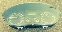 Панель приборов щиток Fiat  Ducato 1360355080  503001210202 C141