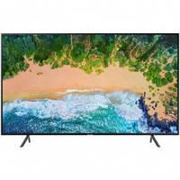 Телевизор Samsung UE43NU7122 .