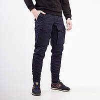 b7d240967571 Зимние штаны в Одессе. Сравнить цены, купить потребительские товары ...