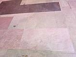 Каменный шпон TERRA RED 610x1220mm, фото 10