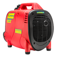 Генератор бензиновый инверторный Sadko IG-2800, все для сада дачи огорода, производитель Sadko (Садко) Словени