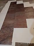 Каменный шпон COPPER 610x1220mm, фото 6