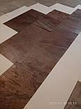 Каменный шпон COPPER 610x1220mm, фото 2