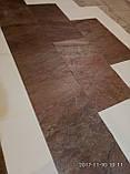 Каменный шпон COPPER           610x1220mm, фото 5