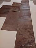 Каменный шпон COPPER           610x1220mm, фото 7
