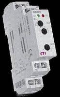 Реле задержки времени CRM-82TO