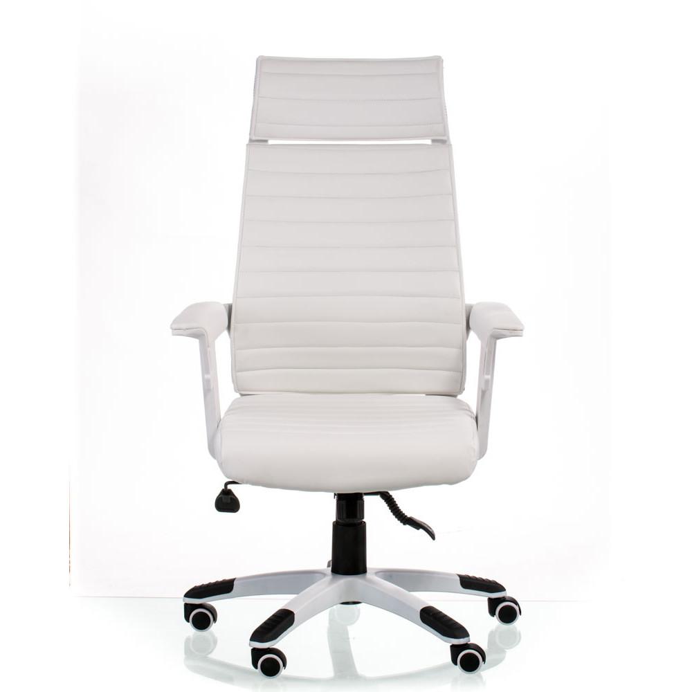 Кресло Monika white