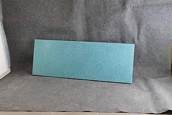 Філігрі бірюзовий 1199GK5dFISI643, фото 2
