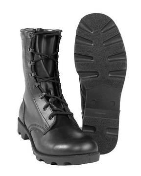 Правильный выбор обуви – залог отличной охоты