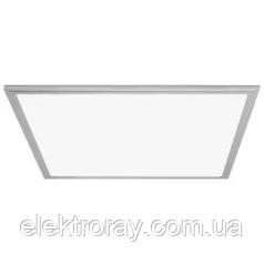 LED панель 595 х 595 36W 6400k Feron
