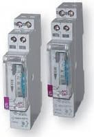 Электромеханическое реле времени APC-DR1