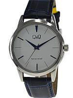 Наручные часы Q&Q Q860J301Y