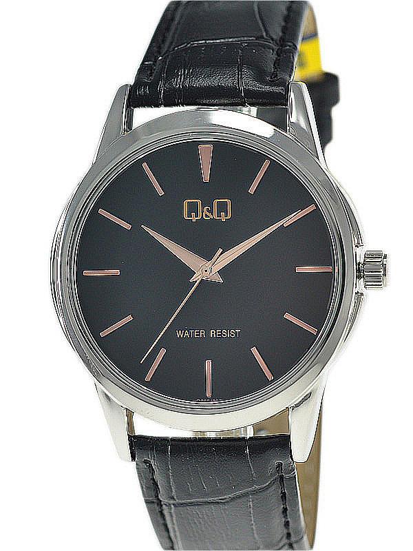 Наручные часы Q&Q Q860J302Y