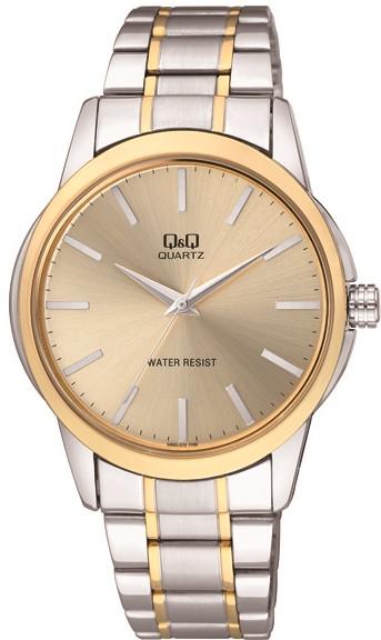 Наручные часы Q&Q Q860J400Y