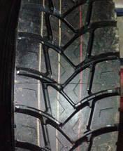 Грузовая шина Goldshield  HD 969 (Ведущая) 315/80R22.5, фото 3