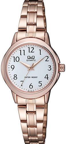 Наручные часы Q&Q Q861J004Y