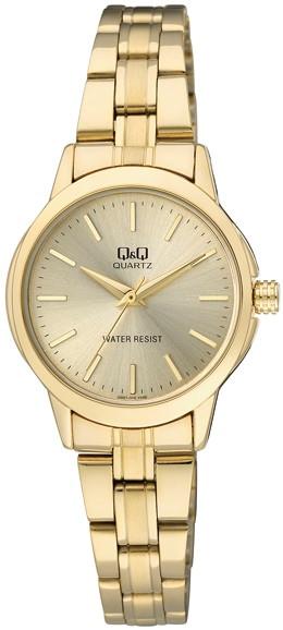 Наручные часы Q&Q Q861J010Y