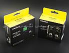 TTL - синхронизаторы Yongnuo YN-622N-TX + 2 шт YN-622N для Nikon , фото 2