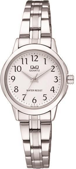 Наручные часы Q&Q Q861J204Y