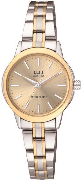 Наручные часы Q&Q Q861J400Y