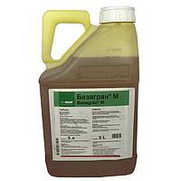 Гербіцид Базагран® М, в.р - 5 л | BASF