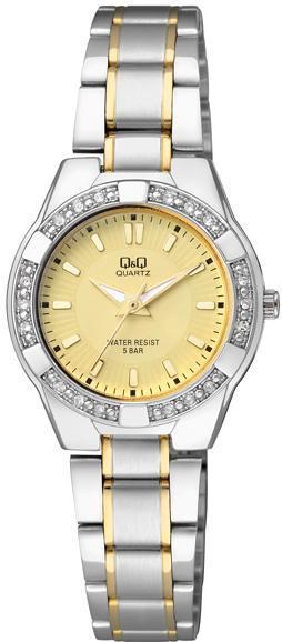Наручные часы Q&Q Q865J400Y