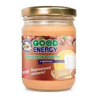 """Арахисовая паста с фундуком """"Good Energy"""", 250 гр"""