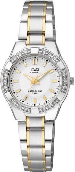 Наручные часы Q&Q Q865J401Y
