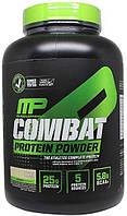 Muscle Pharm Combat 1.8 kg EU (Молочный шоколад)