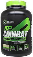 Muscle Pharm Combat 1.8 kg EU (Печенье крем)