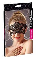 Маски карнавальные Ажурная маска - 2480263 Eye Mask